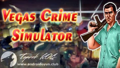 snesoid 2 2 4 apk vegas crime simulator v1 2 2 4 mod apk para hileli