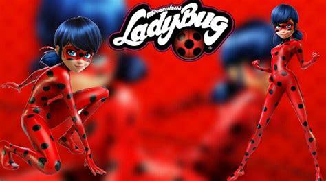 imagenes de lady bug para fondo de pantalla como hacer un fondo de pantalla de mlb miraculous