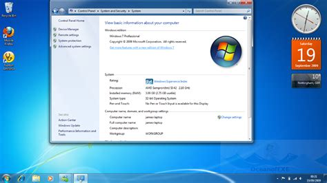 windows 7 home basic free oceanofexe