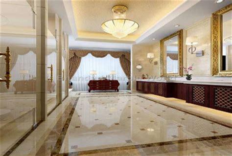 italian marble flooring designs houses italian marble best kishangarh marble