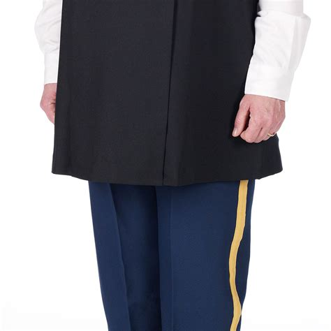 blue martini uniform navy maternity dress blue uniform images braidsmaid