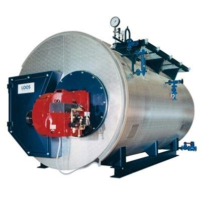 Boiler Water Treatment Plant Manufacturer Amp Exporters From