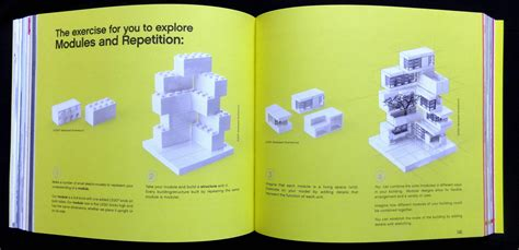 Lego Architecture 21050 Architecture Studio review lego architecture studio 21050 parka blogs