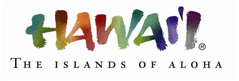 of hawaii logo photo honeymoons inc images