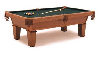 Pool Table Cloth Drake Ii Pool Table By Olhausen