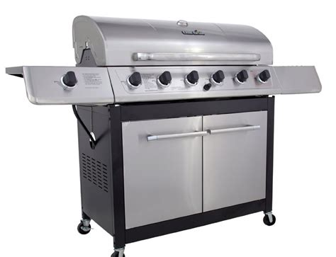 top gas grills 2016 best gas grills best propane grills product