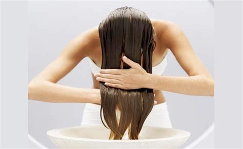 onion hair style 5 easy ways to use onion juice to treat hair loss search