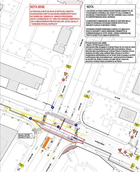 layout di cantiere wikipedia cantierizzazione temporanea e mobile