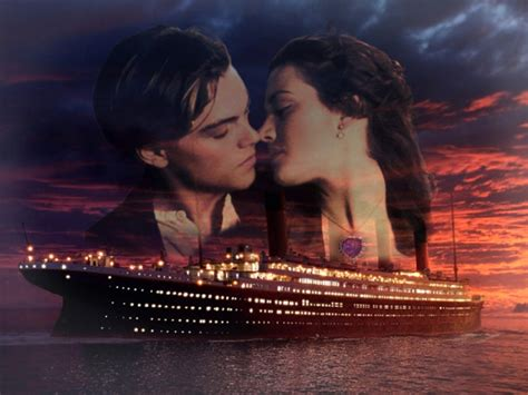 film titanic love jack and rose titanic fan art 28112846 fanpop