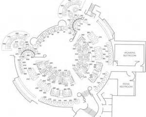 xs floor plan xs bottle service discotech the 1 nightlife app