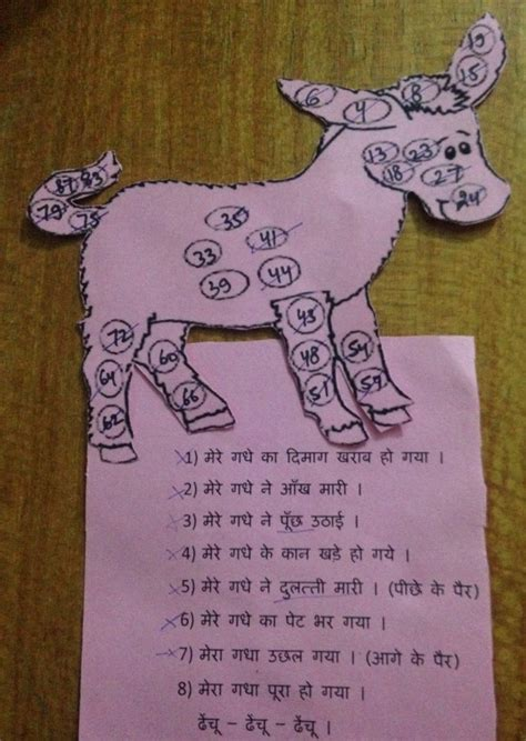 themes for indian kitty parties for ladies ladies kitty party themes ideas and games april fool