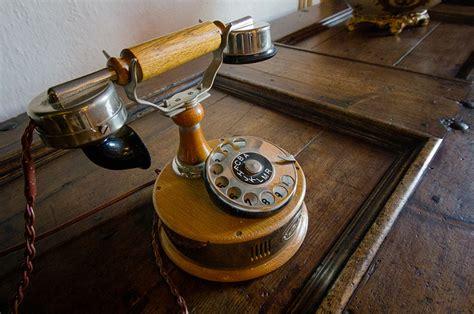 offerte casa senza telefono telefono fisso senza canone e senza filo altri prodotti