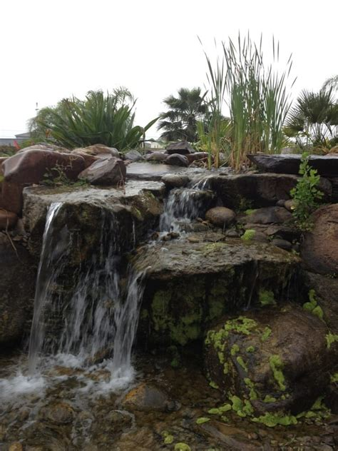 rock landscape supplies wesley chapel rock landscape supply 12 photos nurseries gardening 31108 state rd 54
