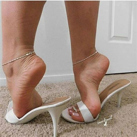 high heel arch heels for high arches 28 images high heel arch