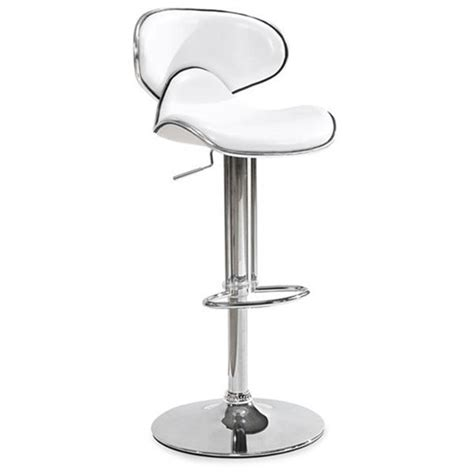 tabouret chaise de bar tabouret chaise de bar design cobra achat vente
