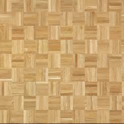 mosaic solid oak parquet flooring one stop flooring