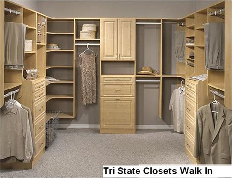 how to build a walk in closet in a bedroom master walk in tri state closets