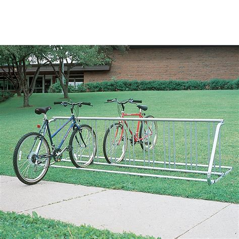 Master Lock Bike Rack by Engman Outdoor Products 187 Bike Racks Bike Locks
