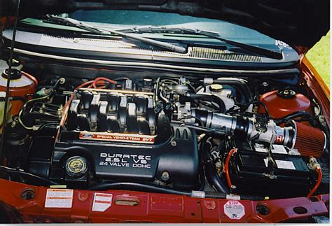 small engine service manuals 1998 ford contour auto manual 1998 ford contour svt pictures cargurus
