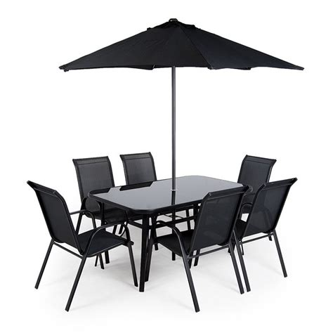 Cheap Furniture Free Delivery by 28 Cheap Furniture Nyc Free Delivery Discount