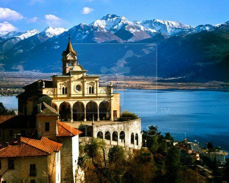 the best ticino ch 97 best images about austria switzerland on