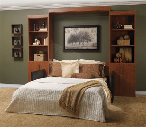 murphy bed headboard murphy beds photo gallery more space place
