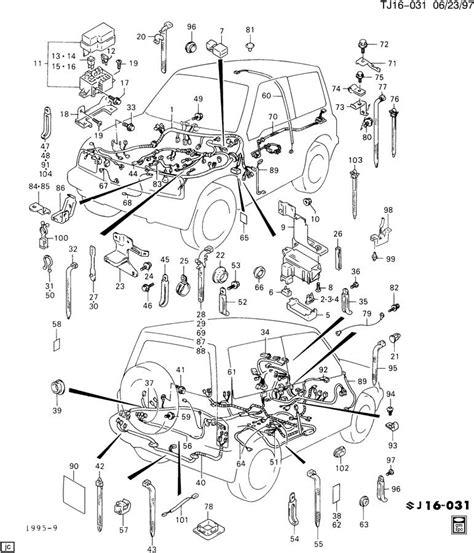 automobile air conditioning repair 2000 chevrolet prizm free book repair manuals 2000 chevy prizm vacuum diagram imageresizertool com