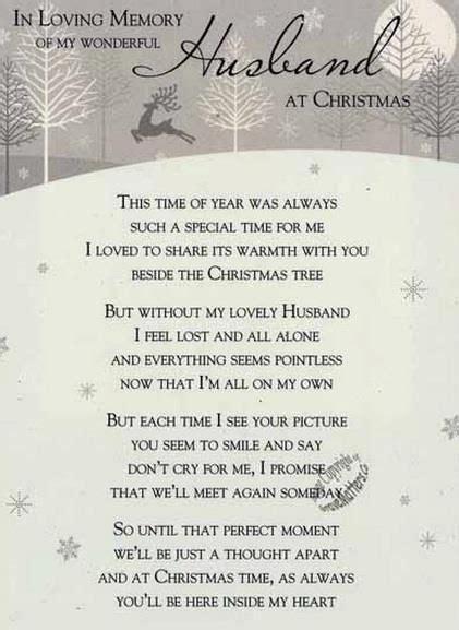 christmas  heaven items missing  husband christmas  heaven merry christmas  heaven