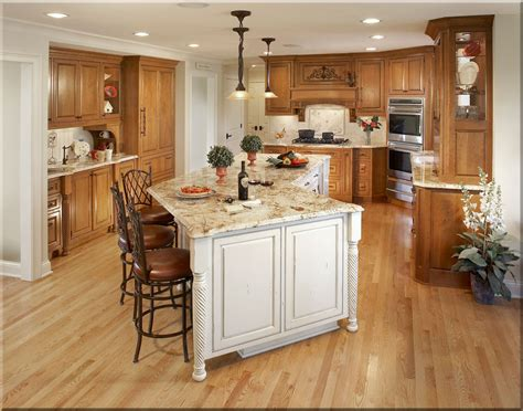 images of kitchen remodels dgmagnets com interior design kitchen traditional decobizz com