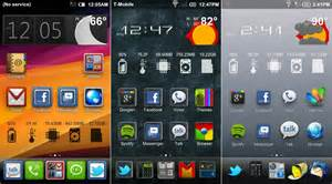 android rooms top 5 custom roms for customizing your android device