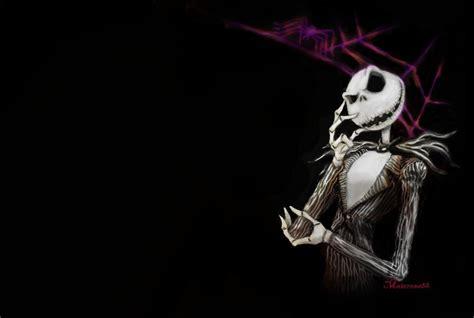 imagenes jack esqueleto para hi5 jack skellington aracno by twisted wind on deviantart