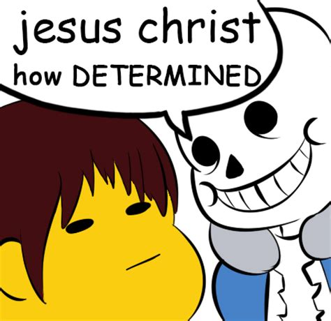Determined Meme - determined memes image memes at relatably com