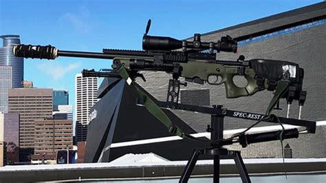 Super Bowl 52 Sweepstakes - super bowl 52 minneapolis pd used oss suppressors on rifles