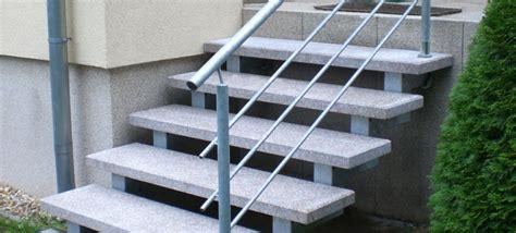 treppe hauseingang fimexo au 223 entreppen aussen treppen hauseingangstreppen
