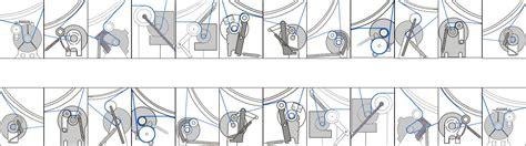 crosley dryer wiring schematic kitchenaid dryer schematic