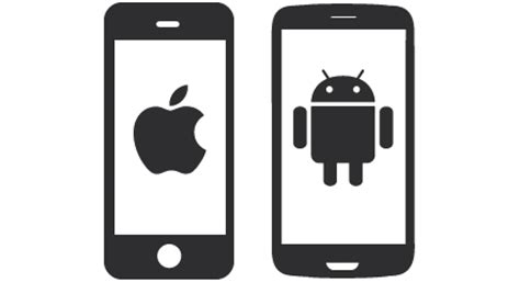 oss mobile best ios android trendy techz
