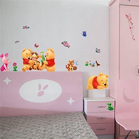 chambre d enfant design design chambre b 233 b 233 chambre d enfant