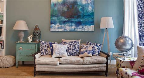 living room inspiration farrow ball