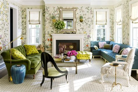 a connecticut retreat by whittaker the glam pad