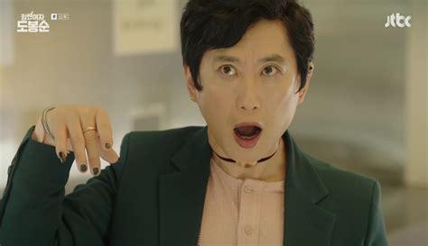 drama filming spots    visit  seoul sbs popasia