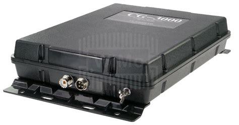 various antenna tuners wifi umts 3g gsm antennas radio antenna coaxial cables