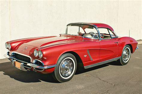 how cars engines work 1962 chevrolet corvette transmission control 1962 chevrolet corvette convertible 189612