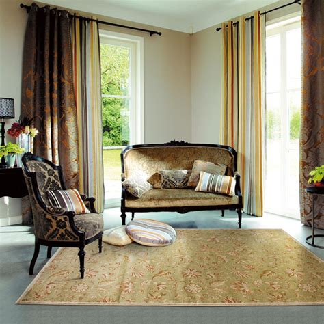 country living room rugs vintage floral area rugs rustic american country hotel living room rugs and carpet for home