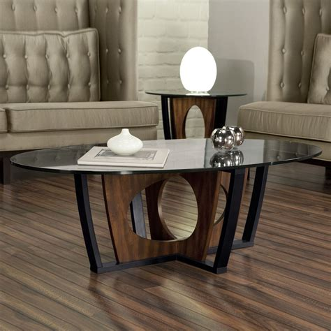 decca glass top coffee table set coffee table sets