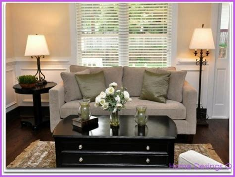 decorate small living room decorate small living room home design homedesignq