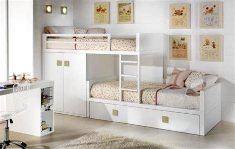 decoracion habitaciones juveniles romanticas dormitorios juveniles romanticos habitaciones juveniles