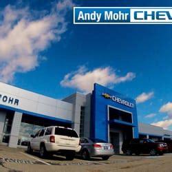 andy mohr chevrolet 21 photos 17 reviews car dealers