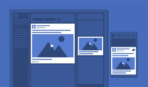fb video always up to date guide to social media video specs