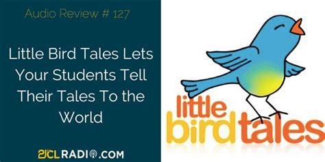little bird tales littlebirdtales twitter
