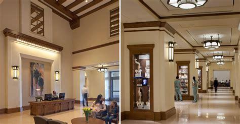 ucla interior design floors doors interior design